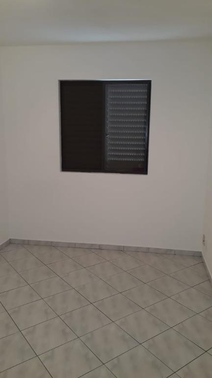 FOTO13 - Apartamento 3 quartos à venda Itatiba,SP - R$ 380.000 - AP0790 - 15