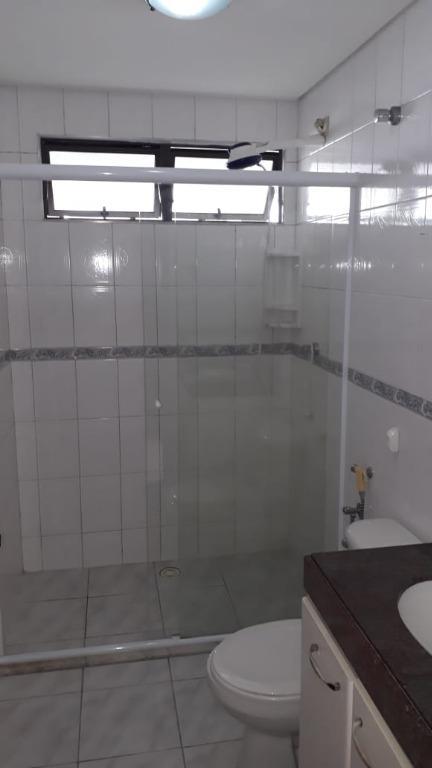 FOTO14 - Apartamento 3 quartos à venda Itatiba,SP - R$ 380.000 - AP0790 - 16