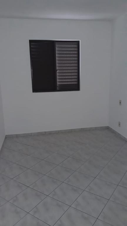 FOTO15 - Apartamento 3 quartos à venda Itatiba,SP - R$ 380.000 - AP0790 - 17