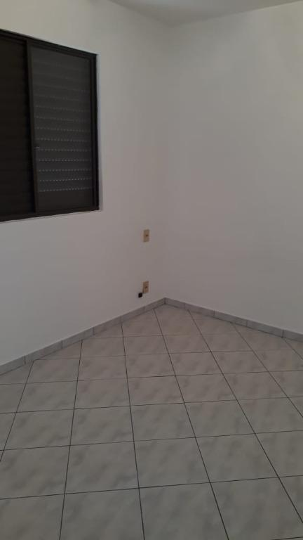 FOTO2 - Apartamento 3 quartos à venda Itatiba,SP - R$ 380.000 - AP0790 - 4