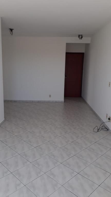 FOTO4 - Apartamento 3 quartos à venda Itatiba,SP - R$ 380.000 - AP0790 - 6