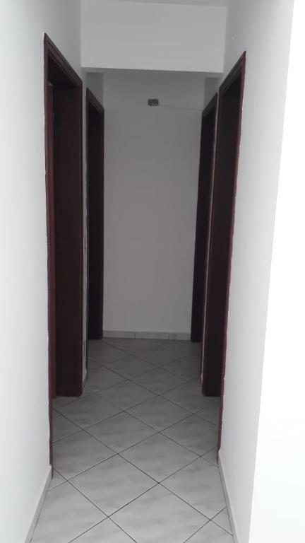 FOTO5 - Apartamento 3 quartos à venda Itatiba,SP - R$ 380.000 - AP0790 - 7