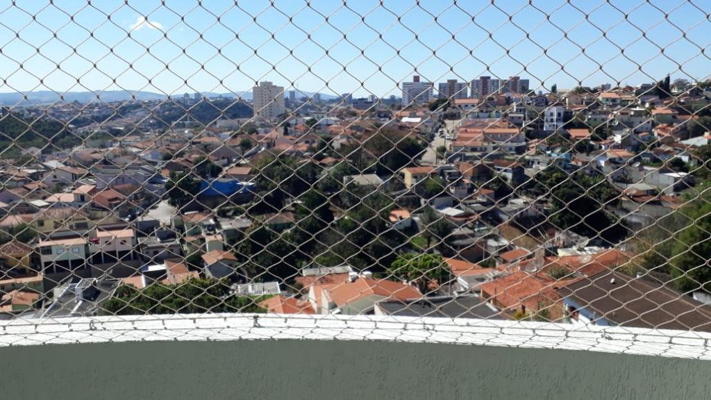FOTO7 - Apartamento 3 quartos à venda Itatiba,SP - R$ 380.000 - AP0790 - 9