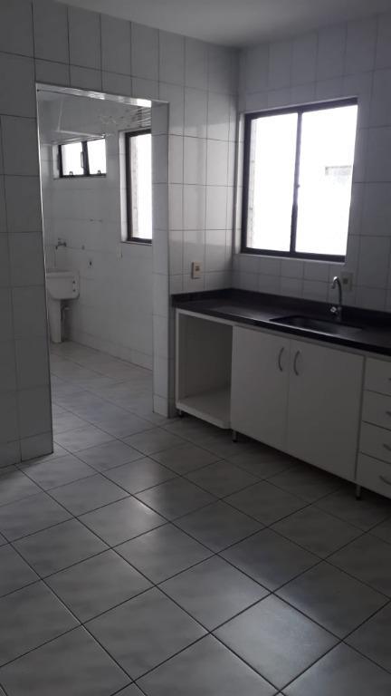 FOTO8 - Apartamento 3 quartos à venda Itatiba,SP - R$ 380.000 - AP0790 - 10