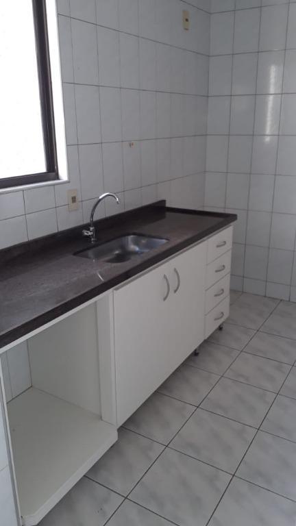 FOTO9 - Apartamento 3 quartos à venda Itatiba,SP - R$ 380.000 - AP0790 - 11