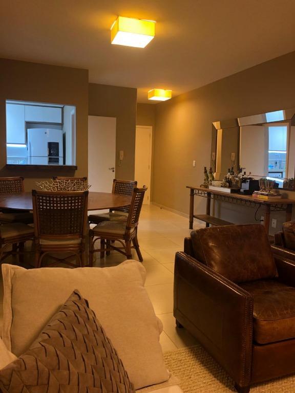 FOTO0 - Apartamento 3 quartos à venda Itatiba,SP - R$ 699.000 - AP0803 - 1