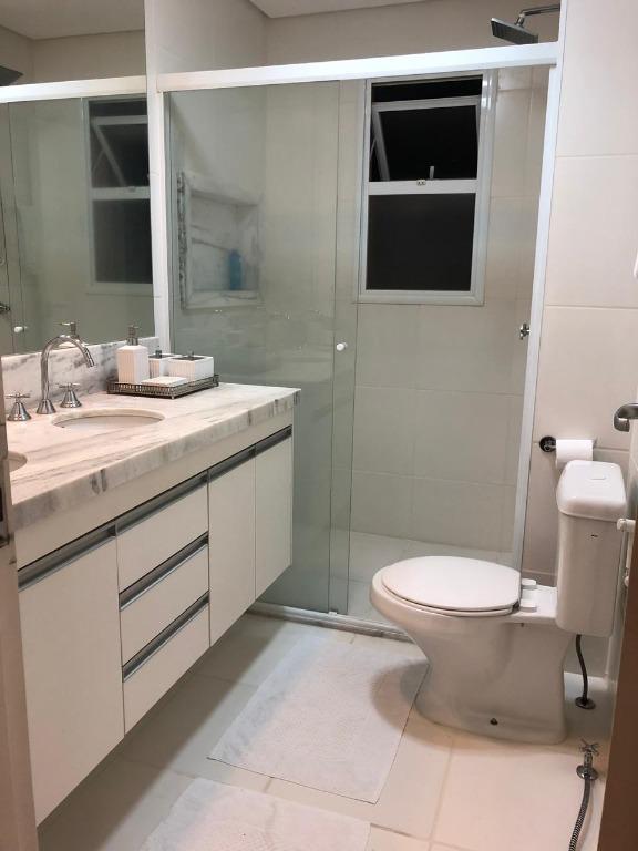 FOTO12 - Apartamento 3 quartos à venda Itatiba,SP - R$ 699.000 - AP0803 - 14