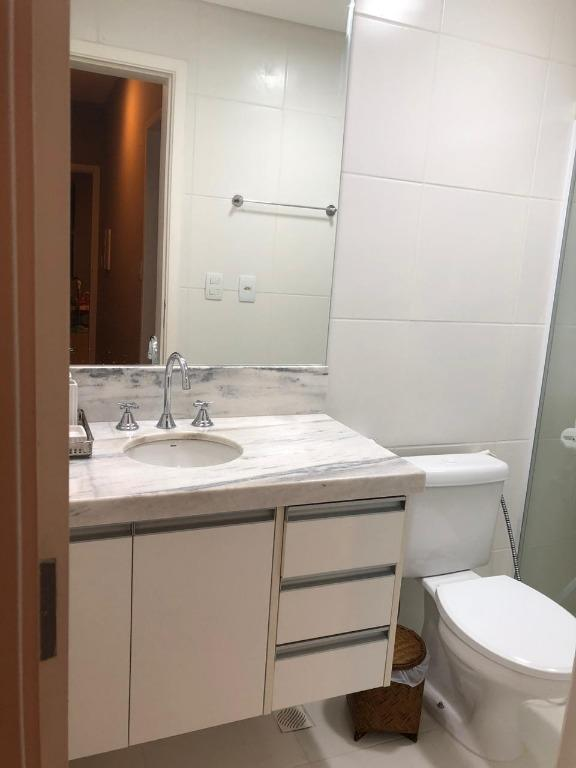 FOTO14 - Apartamento 3 quartos à venda Itatiba,SP - R$ 699.000 - AP0803 - 16