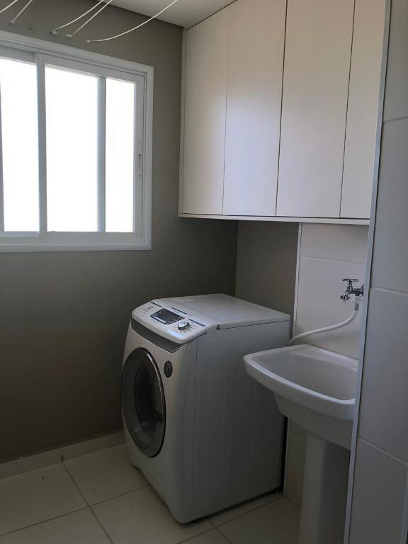 FOTO15 - Apartamento 3 quartos à venda Itatiba,SP - R$ 699.000 - AP0803 - 17