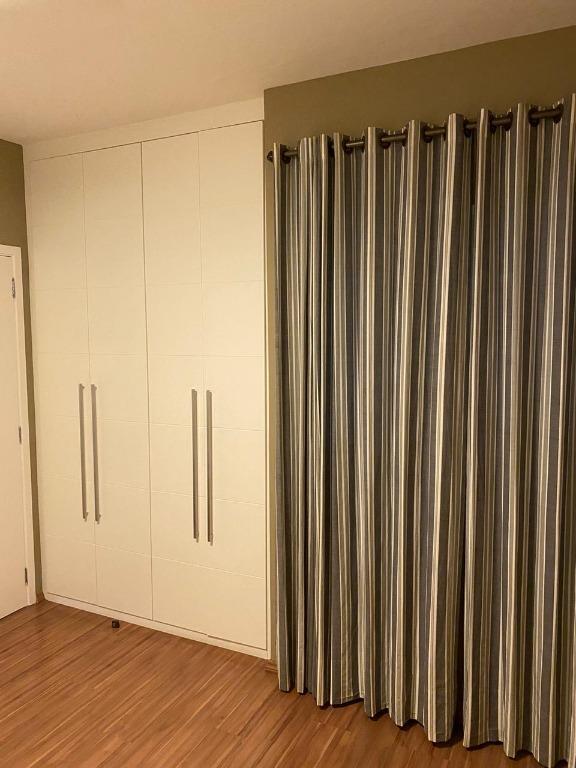 FOTO17 - Apartamento 3 quartos à venda Itatiba,SP - R$ 699.000 - AP0803 - 19