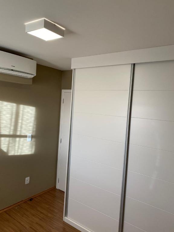 FOTO18 - Apartamento 3 quartos à venda Itatiba,SP - R$ 699.000 - AP0803 - 20