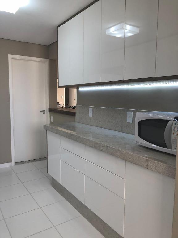 FOTO19 - Apartamento 3 quartos à venda Itatiba,SP - R$ 699.000 - AP0803 - 21