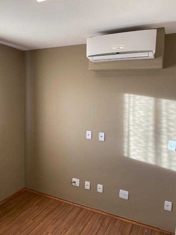 FOTO20 - Apartamento 3 quartos à venda Itatiba,SP - R$ 699.000 - AP0803 - 22