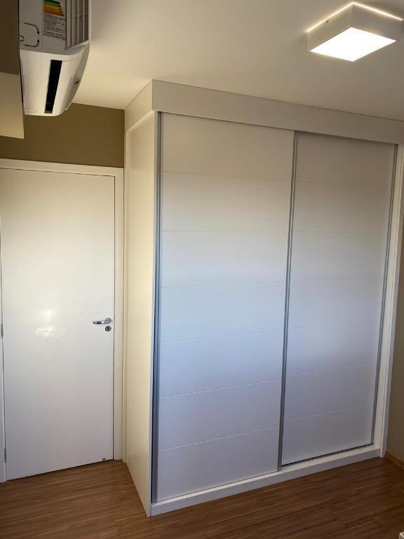 FOTO21 - Apartamento 3 quartos à venda Itatiba,SP - R$ 699.000 - AP0803 - 23