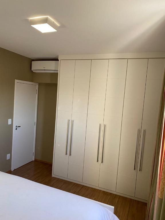 FOTO22 - Apartamento 3 quartos à venda Itatiba,SP - R$ 699.000 - AP0803 - 24