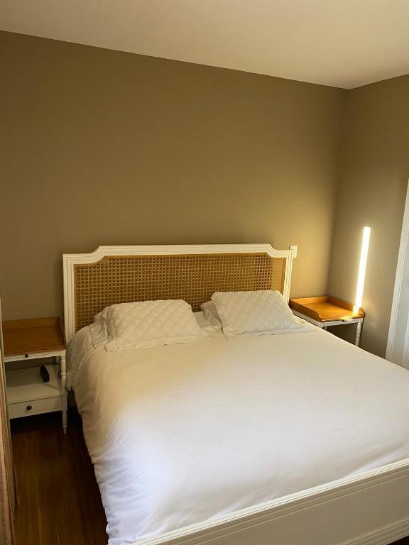 FOTO24 - Apartamento 3 quartos à venda Itatiba,SP - R$ 699.000 - AP0803 - 26