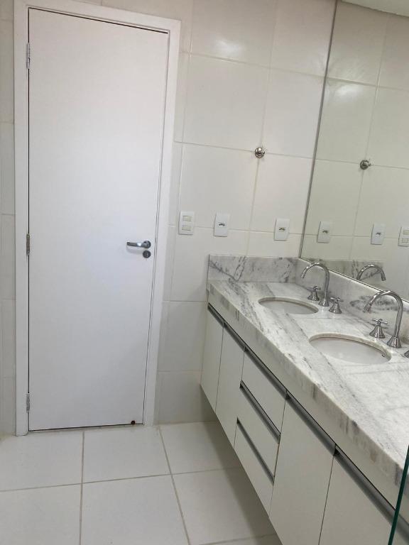 FOTO26 - Apartamento 3 quartos à venda Itatiba,SP - R$ 699.000 - AP0803 - 28