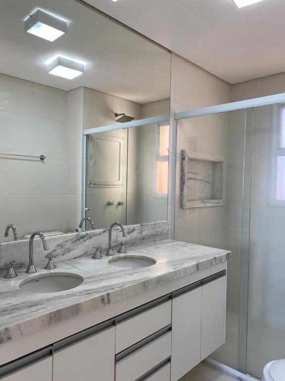 FOTO27 - Apartamento 3 quartos à venda Itatiba,SP - R$ 699.000 - AP0803 - 29