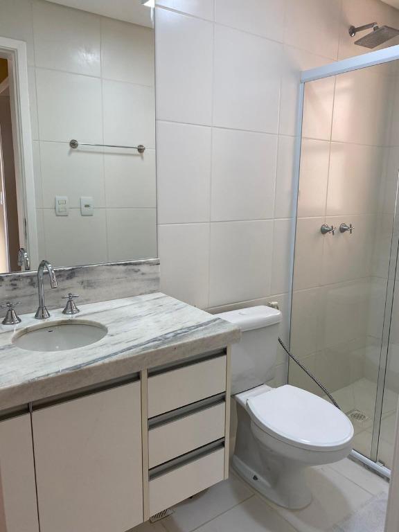 FOTO30 - Apartamento 3 quartos à venda Itatiba,SP - R$ 699.000 - AP0803 - 32