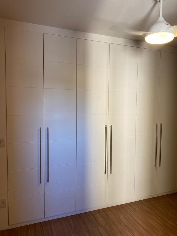 FOTO31 - Apartamento 3 quartos à venda Itatiba,SP - R$ 699.000 - AP0803 - 33