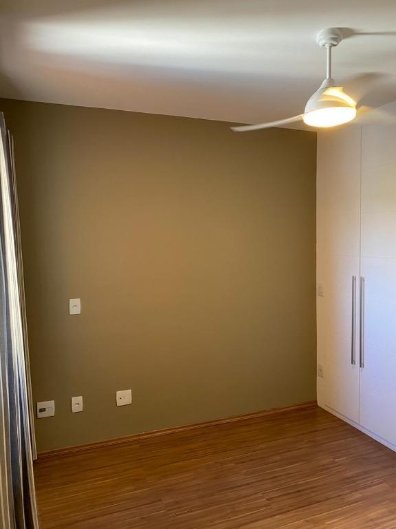 FOTO32 - Apartamento 3 quartos à venda Itatiba,SP - R$ 699.000 - AP0803 - 34