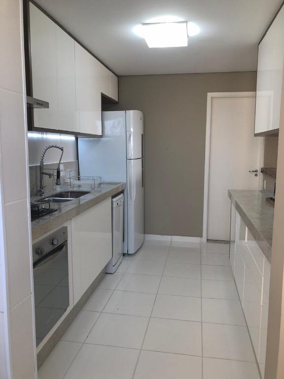 FOTO33 - Apartamento 3 quartos à venda Itatiba,SP - R$ 699.000 - AP0803 - 35