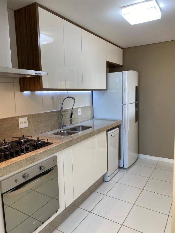 FOTO35 - Apartamento 3 quartos à venda Itatiba,SP - R$ 699.000 - AP0803 - 37