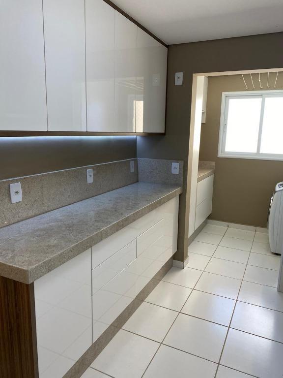 FOTO36 - Apartamento 3 quartos à venda Itatiba,SP - R$ 699.000 - AP0803 - 38