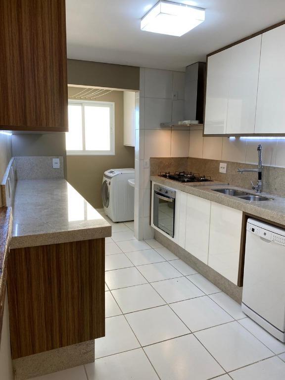 FOTO37 - Apartamento 3 quartos à venda Itatiba,SP - R$ 699.000 - AP0803 - 39