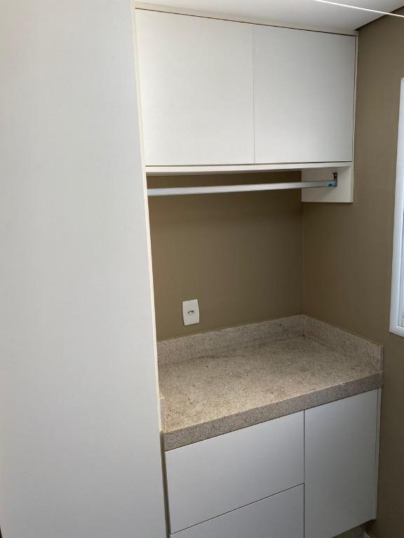 FOTO38 - Apartamento 3 quartos à venda Itatiba,SP - R$ 699.000 - AP0803 - 40