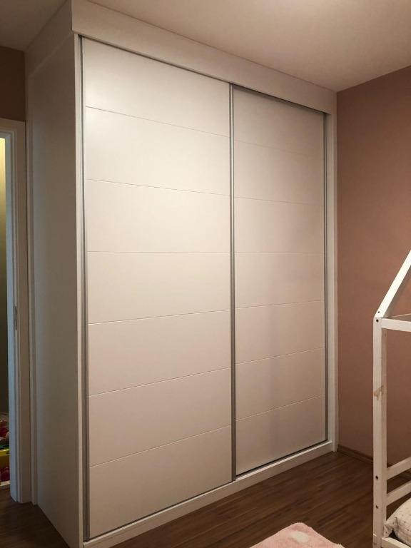 FOTO4 - Apartamento 3 quartos à venda Itatiba,SP - R$ 699.000 - AP0803 - 6