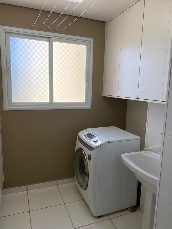 FOTO40 - Apartamento 3 quartos à venda Itatiba,SP - R$ 699.000 - AP0803 - 42