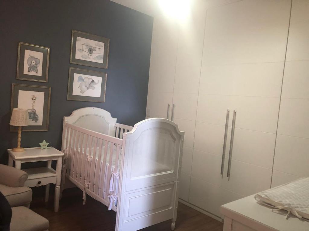 FOTO7 - Apartamento 3 quartos à venda Itatiba,SP - R$ 699.000 - AP0803 - 9