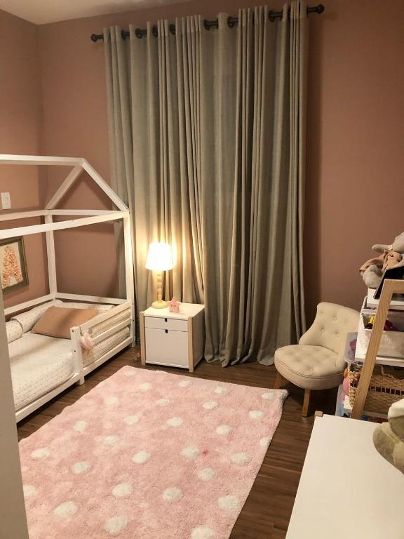 FOTO8 - Apartamento 3 quartos à venda Itatiba,SP - R$ 699.000 - AP0803 - 10