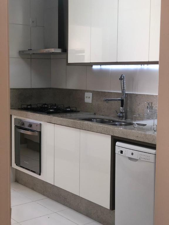 FOTO9 - Apartamento 3 quartos à venda Itatiba,SP - R$ 699.000 - AP0803 - 11