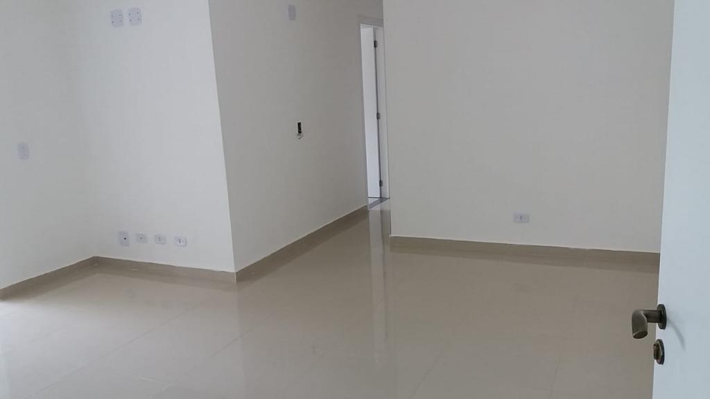 FOTO13 - Apartamento 3 quartos à venda Itanhaém,SP - R$ 400.000 - AP0804 - 15