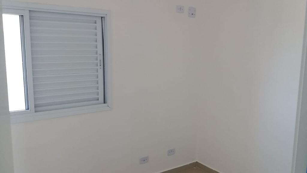 FOTO7 - Apartamento 3 quartos à venda Itanhaém,SP - R$ 400.000 - AP0804 - 9