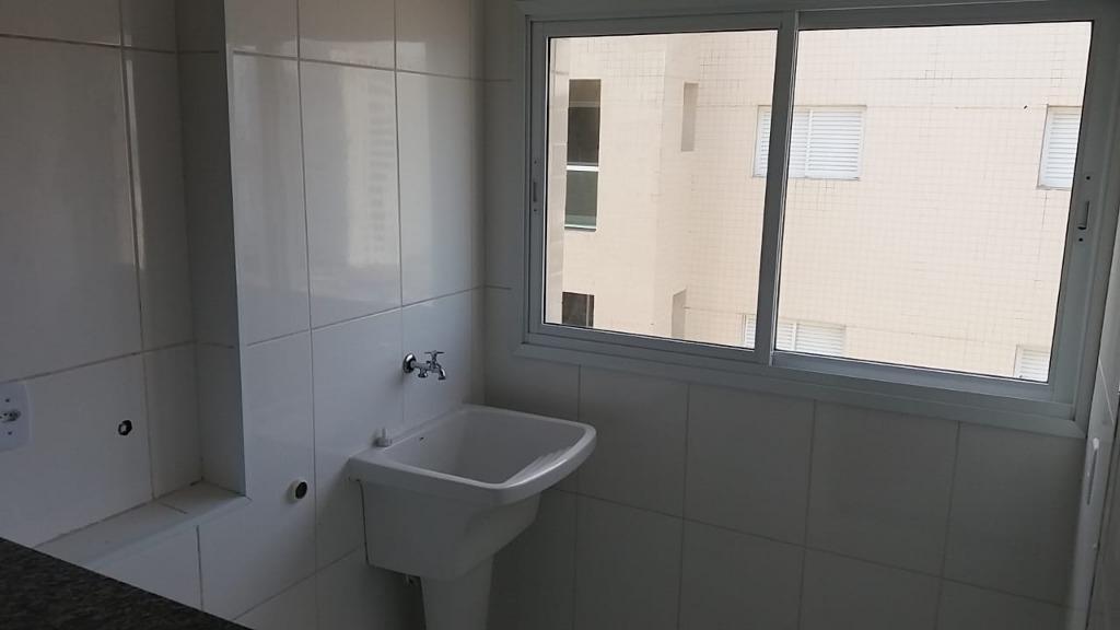 FOTO8 - Apartamento 3 quartos à venda Itanhaém,SP - R$ 400.000 - AP0804 - 10