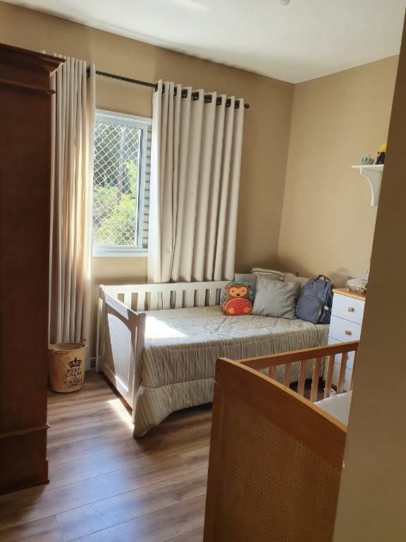 FOTO14 - Apartamento 2 quartos à venda Itatiba,SP - R$ 296.800 - AP0814 - 16