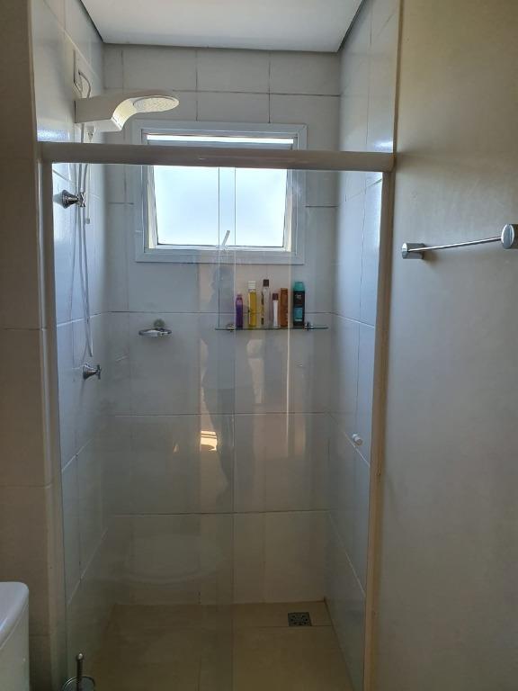 FOTO17 - Apartamento 2 quartos à venda Itatiba,SP - R$ 296.800 - AP0814 - 19