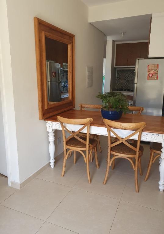 FOTO5 - Apartamento 2 quartos à venda Itatiba,SP - R$ 296.800 - AP0814 - 7