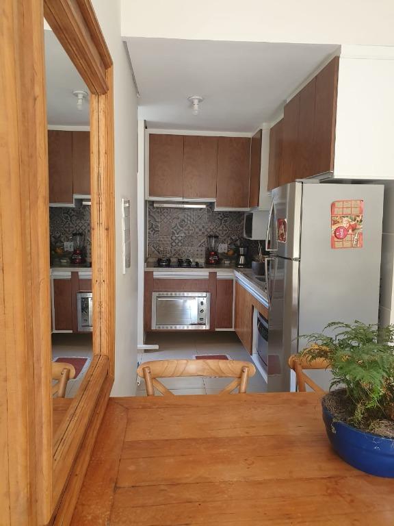 FOTO7 - Apartamento 2 quartos à venda Itatiba,SP - R$ 296.800 - AP0814 - 9