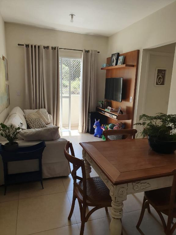 FOTO8 - Apartamento 2 quartos à venda Itatiba,SP - R$ 296.800 - AP0814 - 10