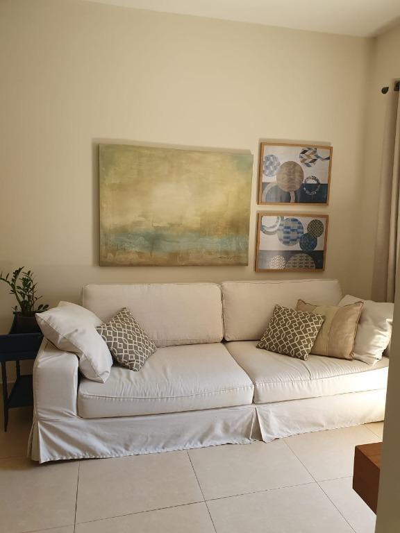 FOTO9 - Apartamento 2 quartos à venda Itatiba,SP - R$ 296.800 - AP0814 - 11