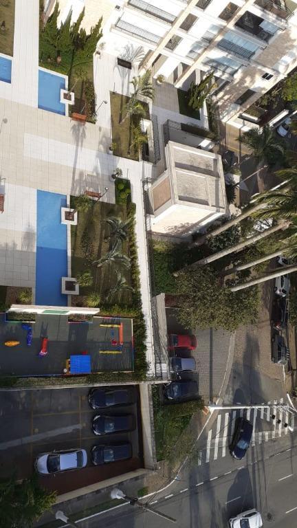 FOTO24 - Apartamento 3 quartos à venda São Paulo,SP - R$ 1.370.000 - AP0820 - 26