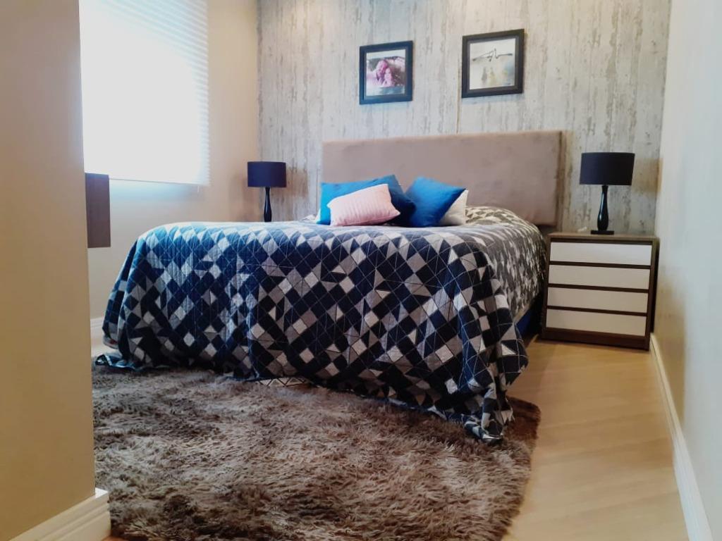FOTO25 - Apartamento 3 quartos à venda São Paulo,SP - R$ 1.370.000 - AP0820 - 27