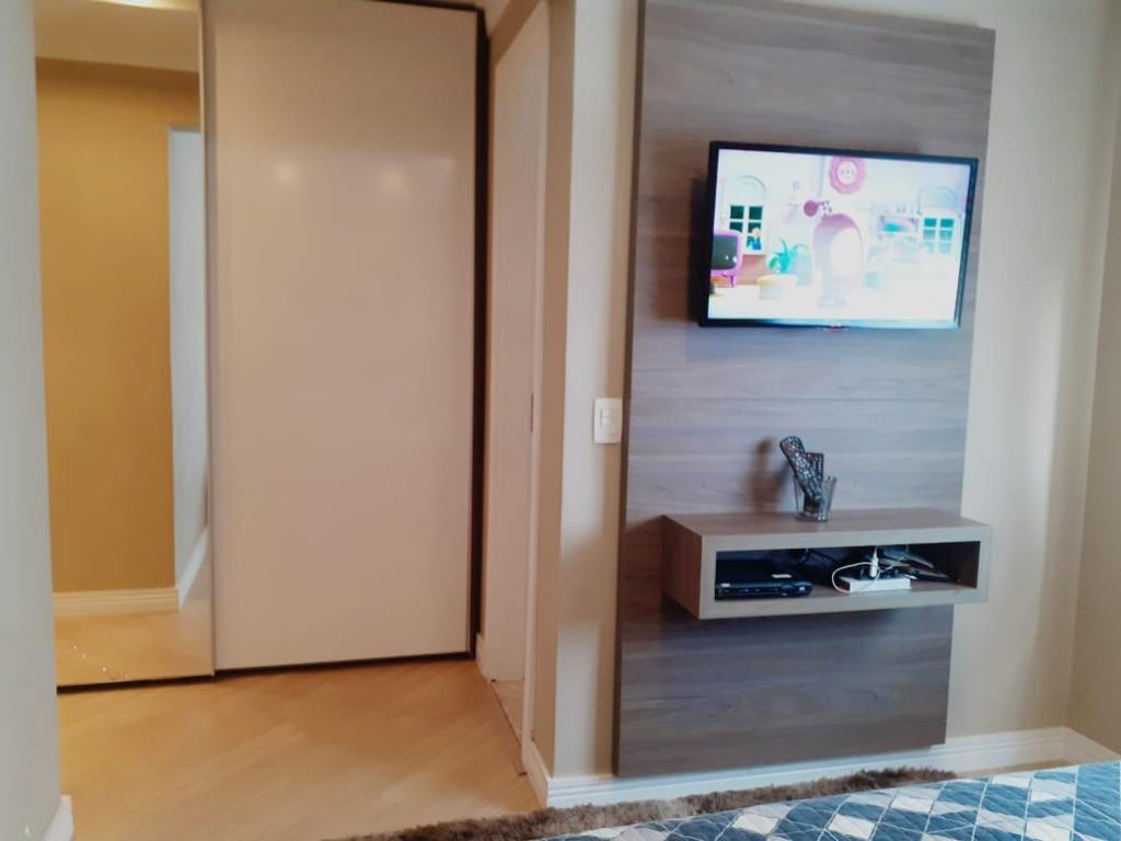 FOTO30 - Apartamento 3 quartos à venda São Paulo,SP - R$ 1.370.000 - AP0820 - 32