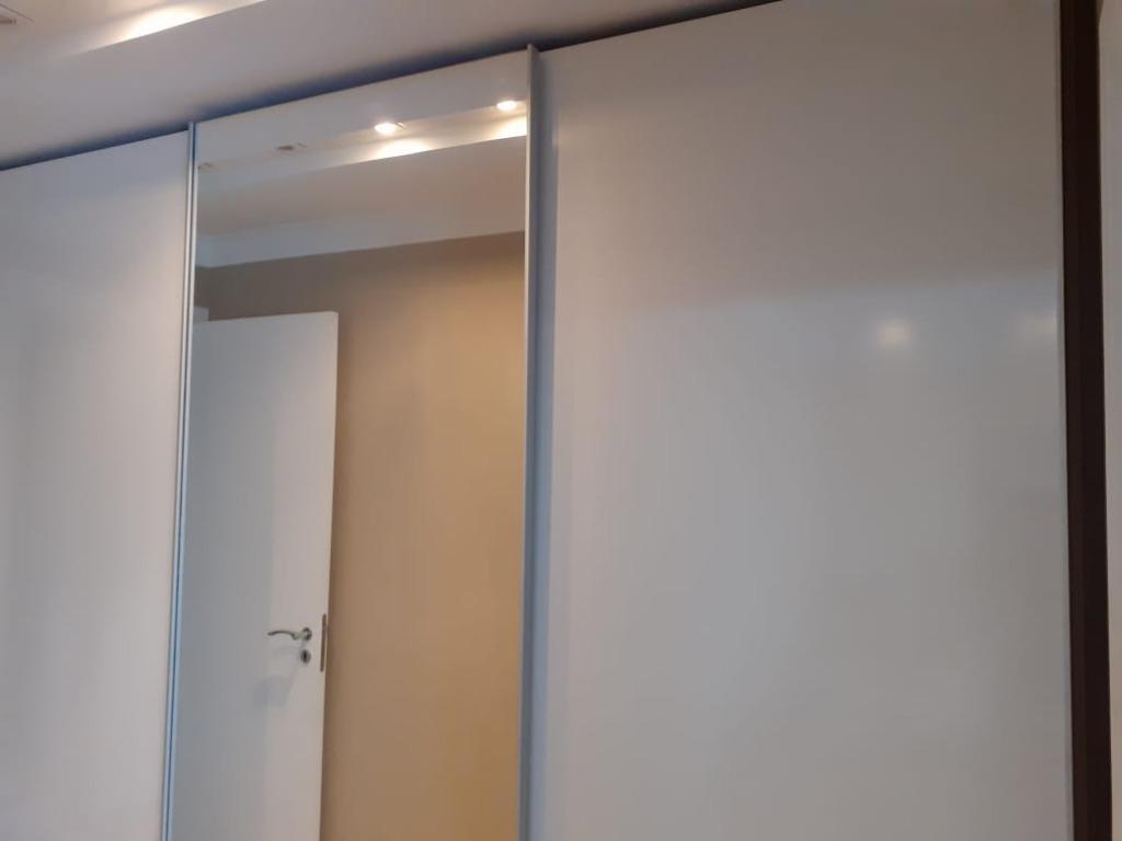 FOTO32 - Apartamento 3 quartos à venda São Paulo,SP - R$ 1.370.000 - AP0820 - 34