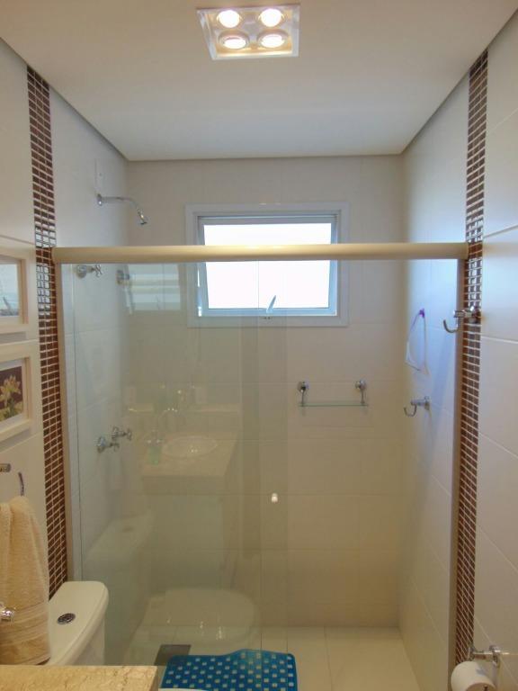 FOTO1 - Apartamento 3 quartos à venda Itatiba,SP - R$ 800.000 - AP0823 - 3