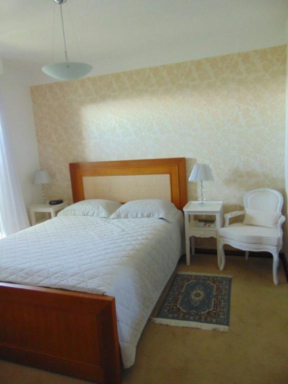 FOTO10 - Apartamento 3 quartos à venda Itatiba,SP - R$ 800.000 - AP0823 - 12